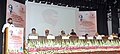 Ram Vilas Paswan addressing at the National Seminar on Dr. Bhimrao Ambedkar – Multipurpose Development of Water Resources and Present Challenges, in New Delhi.jpg
