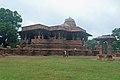 Ramappa Temple 3.jpg