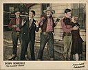 Ramblin Galoot lobby card.jpg