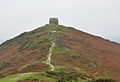 Rame Head Chapel 1.jpg