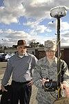 Ramstein engineer named Air Force's top manager 150305-F-EN010-014.jpg