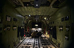 Ramstein launches first C-130J flight to assist Ebola outbreak efforts 141007-F-NH180-035.jpg