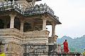Ranakpur Jain Temple 01.jpg