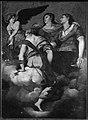 Raphael (Raffaello Sanzio or Santi) - The Three Graces - 84.561 - Museum of Fine Arts.jpg