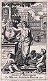 Rapin Hortorum 1668.jpg