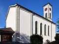 Rapperswil - Reformierte Kirche IMG 5562 ShiftN.jpg