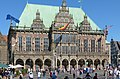 Rathaus 2012-09-09 FHB0066,T001.JPG