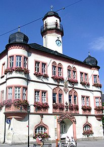 Schulausfall Hof Bayern