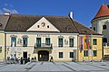 Rathaus Laxenburg 2.jpg