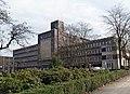Rathaus Oberhausen - Westansicht - panoramio.jpg