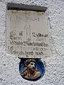 Rathausstr 6 Gruenwald-01.jpg