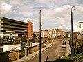 Rathmore Road, Gravesend - geograph.org.uk - 931438.jpg