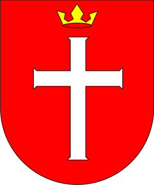 Principality of Ratzeburg - Image: Ratzeburg Fürst