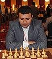 Rauf Mamedov 2007.jpg