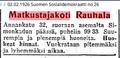 Rauhala Annankatu 1926-2-2.png