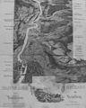 Rausche, Duttenhofer, Panorama des Neckars, Kartenausschnitt.jpg