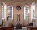 Ravensburg Bruderhaus Kapelle.jpg