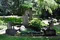 Ravensburg Hauptfriedhof Grabmal Mayer-Alber.jpg