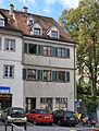 Ravensburg Marktstraße32.jpg