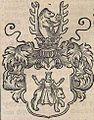 Rawicz-Paprocki-1584.jpg