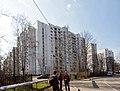 Rayon Matushkino, Moskva, Russia - panoramio (31).jpg