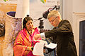 ReCom results meeting- Aid for Gender Equality. Copenhagen, Denmark (11433179764).jpg