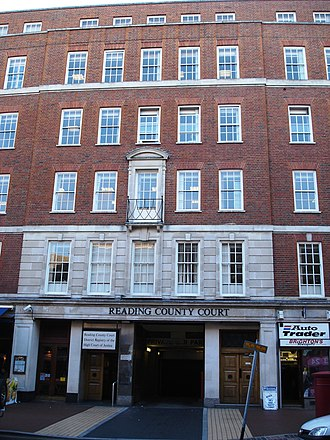 Assured tenancy - Reading County Court An assured tenancy that is not shorthold provides the tenant with the option of holding over at its end, implying a statutory periodic tenancy, which calls on the landlord to obtain an order for possession to evict if the landlord has a valid statutory ground