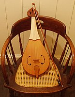 Rebec fiddle.jpg