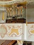 Rechberg Orgel Hepp 1823.jpg