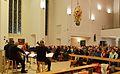 Recke St Dionysius Giora Feidman Rastrelli Cello Quartett Klezmer Bridges 05.jpg