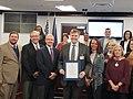 Recognition of Salem Public Schools (45843689752).jpg