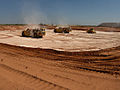 Recovery Act Accelerates Transuranic Waste Disposal Across DOE Complex (7407919828).jpg