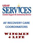 Recovery Care Coordinator, serving the ones who've served 150602-F-ZZ999-123.jpg
