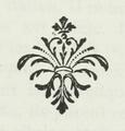 Recueil général des sotties, éd. Picot, tome I, page 039.png