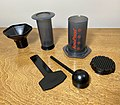 Red AeroPress with Accessories.jpg