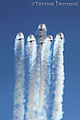 Red Arrows (8660546550).jpg