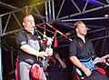 Red Hot Chilli Pipers – Wacken Open Air 2014 16.jpg