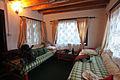 Red House Lodge, Kagbeni (4560847408).jpg
