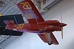 Red Plane (3037234632).jpg