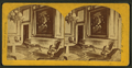 Red Room in President House, from Robert N. Dennis collection of stereoscopic views.png