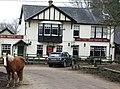 Red Shoot Inn, Linwood - geograph.org.uk - 333187.jpg