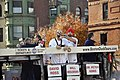 Red Sox Victory Rally (10630839614).jpg