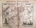 Red Telefonica De La Habana 1895.jpg