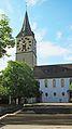 Ref.-Kirche St. Peter 4.JPG