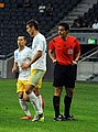 Referee Michael Koukoulakis.jpg