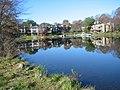Reflected Glory - Lakewinds - 11-7-04 1 (27202950).jpg