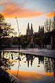 Reflejos de Burgos.jpg