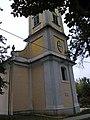 Református templom, Gárdony (4).jpg