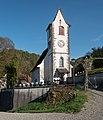Reformierte Kirche Sankt Andreas in Hüttlingen TG.jpg