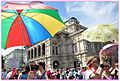 Regenbogenparade 2013 Wien (286) (9049777049).jpg